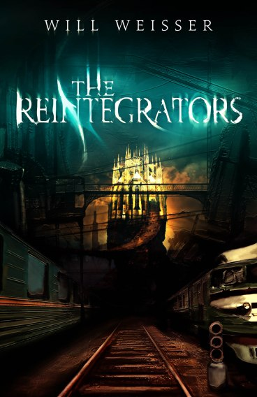 The Reintegrators B