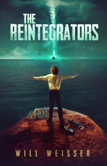 The Reintegrators A