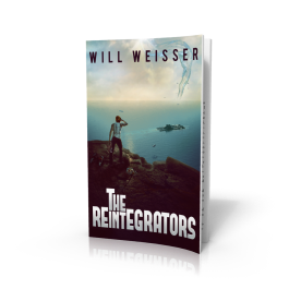 The Reintegrators 3D
